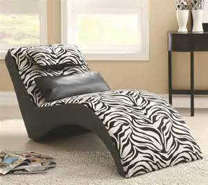 Zebra Dining Chair Covers Zebra Print Dining Chair Slipcovers Chair Covers Zebra Print Chair Kmartzebra Print Chair And