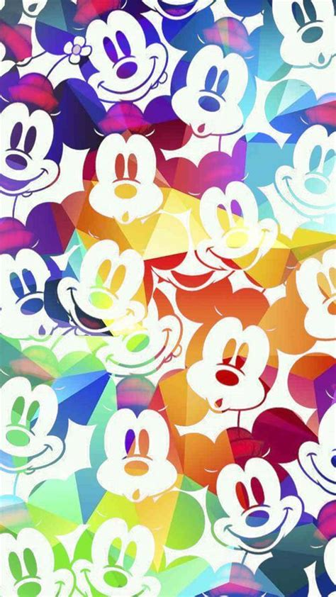 disney iphone wallpaper iphone wallpapers pinterest 1000 ideas about wallpaper iphone disney on pinterest