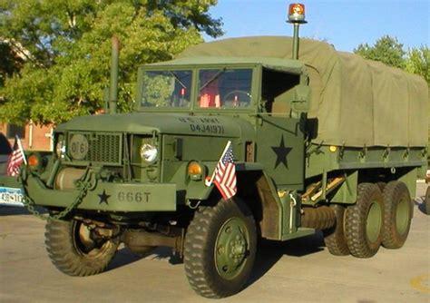 m35 trucks for sale m35 trucks for sale autos weblog