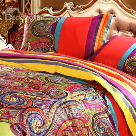 moroccan bedding set moroccan inspired bedding moroccan print bedding moroccan
