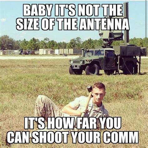 Smoke Signals Meme - smoke signal meme baby it s not the size of the antenna