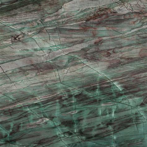 Green Quartzite green quartzite marble trend marble granite tiles