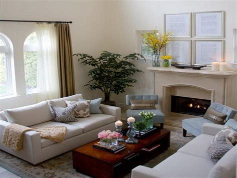 living room decorating small living room space with