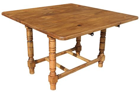 Dining Table Folding Sides Dining Table Dining Table With Folding Sides