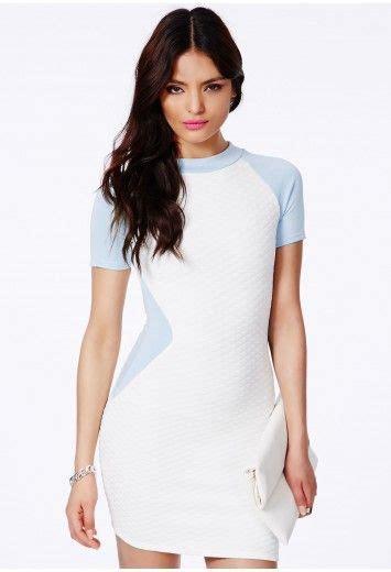 Office Wear Afaf Dress 34 best dresses images on bodysuit fashion