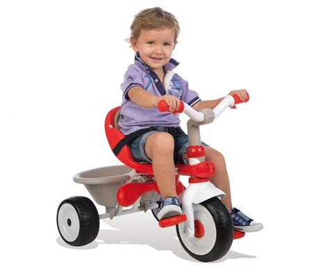 Driver Comfort by Baby Driver Comfort Wheels Toys Products Www