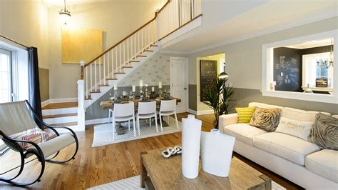 Granite Apartments Greenwich To Rent