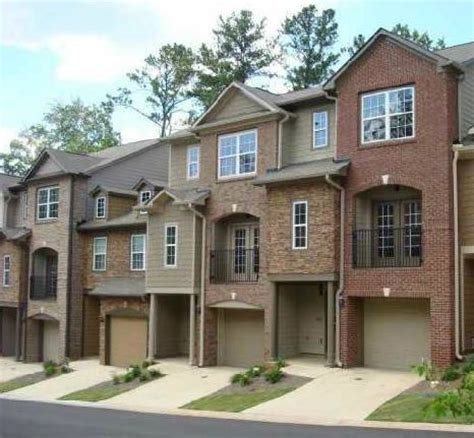 houses for rent in roswell ga roswell townhomes for rent trend home design and decor