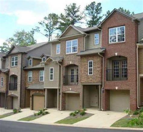 Apartment Communities For Sale In Atlanta Ga Atlanta Real Estate Remax Ga Forsyth County