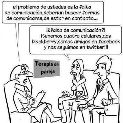 problemas sociales modernos la falta de comunicacion la comunicaci 243 n en la pareja 2 0 c 243 mic trecebits
