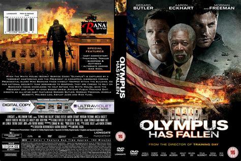 olympus has fallen film location covers box sk olympus has fallen 2013 high quality