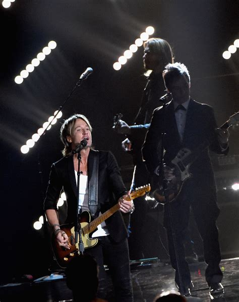 Lepaparazzi News Update Winners At Sundays 49th Annual Grammy Awards At Staples Center In Los Angeles by Keith Photos Photos 49th Annual Cma Awards Show
