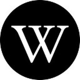icon design wikipedia wikipedia logo vectors photos and psd files free download
