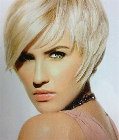 short pixie hair covers eard short blonde haircuts for women short hairstyles 2017