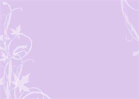 Wedding Invitation Background Designs ? WeNeedFun
