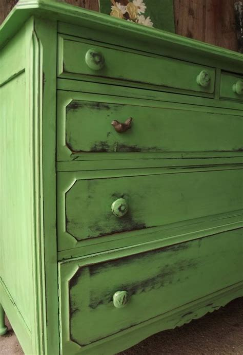 Distressed Painted Furniture Ideas Design Distressed Painted Furniture By Maxresdefault On Home Design Ideas With Hd Resolution 1280x720