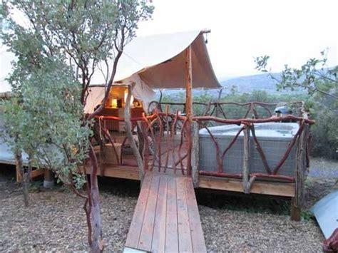 petfriendly wilderness retreat in san homeaway julian