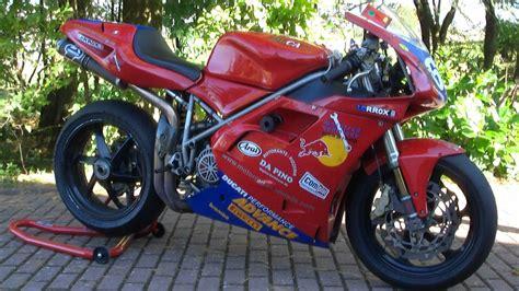 Ebay Motorradmarkt by Rennmaschine Motorr 228 Der Ebay