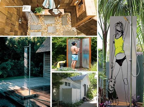 how to build an outdoor bathroom home freckles fluff