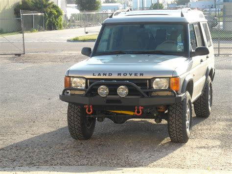 land rover discovery off road related keywords suggestions for land rover discovery