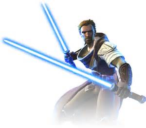 Jedi sentinel star wars the old republic wiki classes species