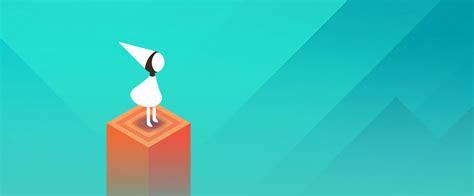 crear imagenes minimalistas online cursos en espa 241 ol para aprender a crear videojuegos taringa