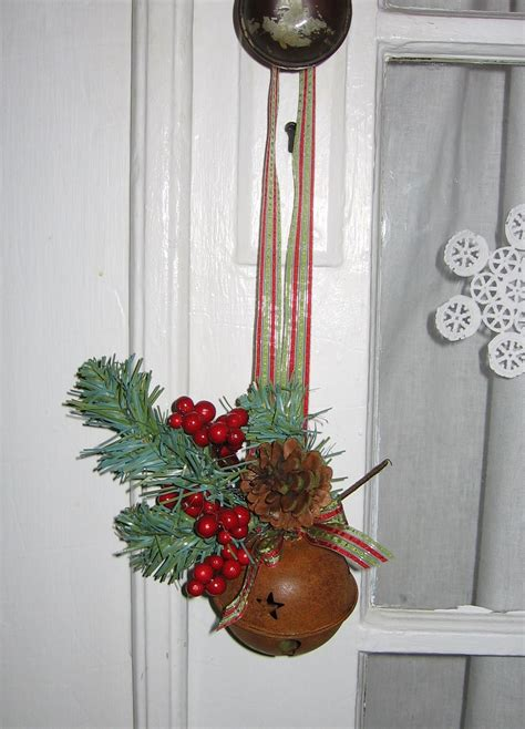 homemade by jill christmas craft saturday home