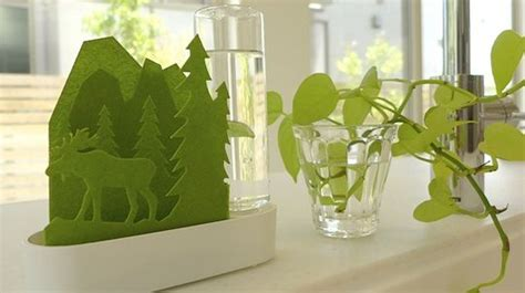 paper animal humidifiers home humidifier