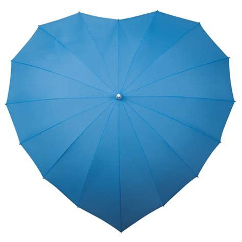 or shine my fathers umbrella how are fathers and umbrella alike books shaped umbrellas all colours weddings photo