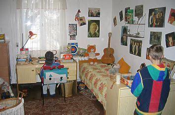 Wohnung 80er Jahre by Quermania Ddr Museum Apolda Baracke Mit Ddr Wohnung Und