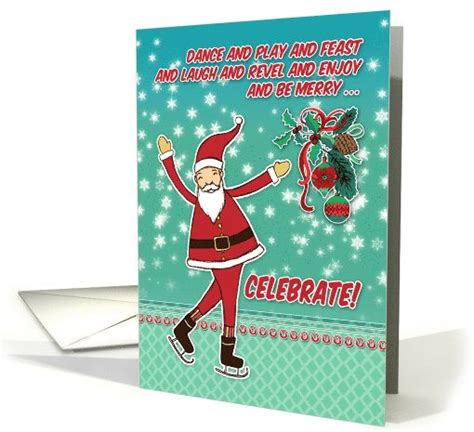 printable christmas cards for niece 573 best images about greeting cards of all sorts on