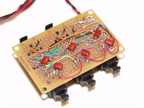 decoupling capacitor in cmos decoupling capacitor cmos 28 images on chip decoupling capacitors designed for a 0 11 micron
