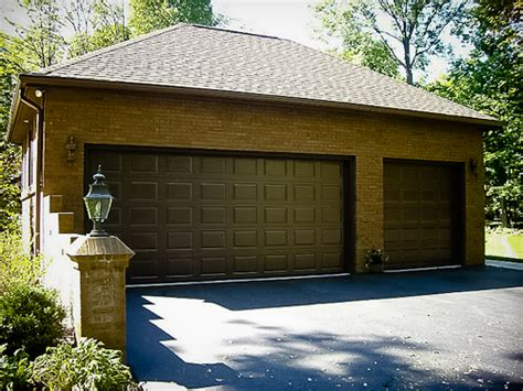 Garage Doors Ohio Archbold Ohio Garage Doors Archbold Ohio Garage Doors Garage Door Parts 419 445 2961