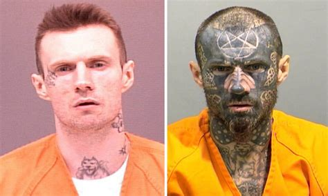 missouri offender has scariest mugshot ever with
