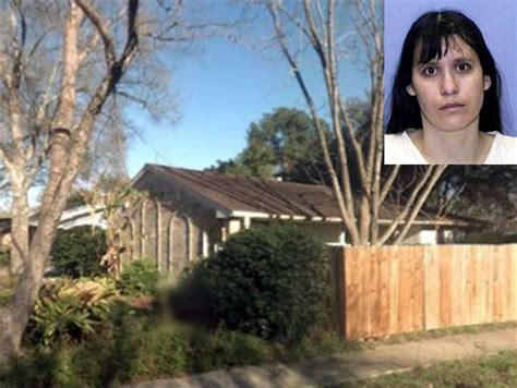10 real murder houses that are creepy as hell