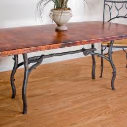 Home gt tables gt iron table bases gt dining table bases gt