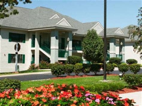 bed and breakfast in branson mo the falls village bed and breakfast branson missouri