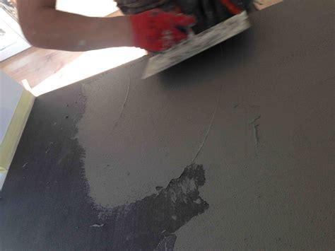 Stunning Küchenarbeitsplatte Aus Beton Contemporary