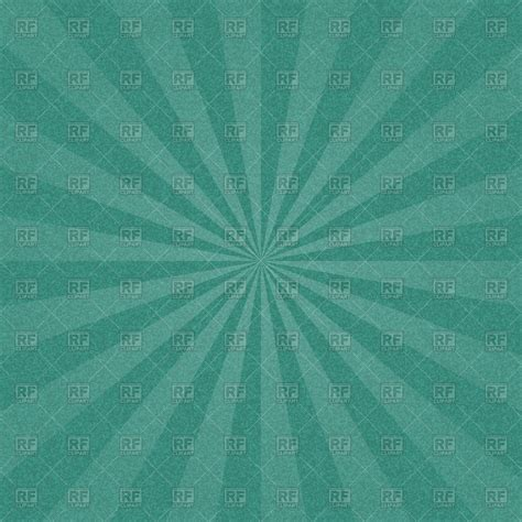 green grunge vector background royalty free stock images image 9980349 grunge green background with radial beams royalty free vector clip image 49294 stock