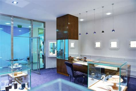 Jewelry Store Design Ideas by Jewelry Store Design Ideas Tips