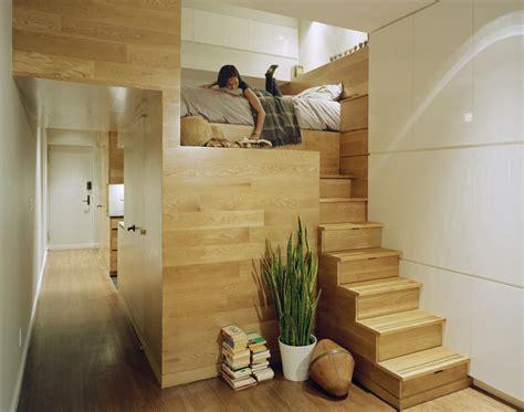 8 X 10 Bedroom Design by 10 Tips On Small Bedroom Interior Design Homesthetics