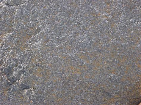 RockSmooth0002   Free Background Texture   stone rock