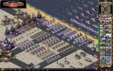 ra2 full version download red alert 2 yuri s revenge free download full version