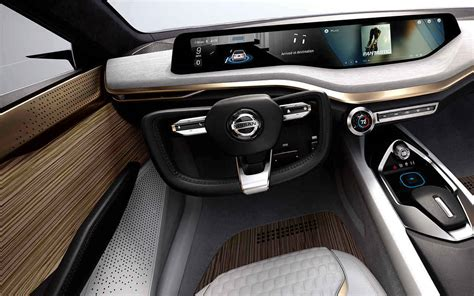 nissan altima interior 2019 nissan altima redesign release date and price car