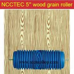 wood grain pattern paint roller 1000 images about cabin ideas on pinterest patterned
