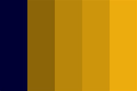 gold color palette gold color palette pictures to pin on pinsdaddy