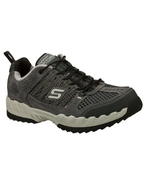 skechers sports shoes for skechers outland running sports shoes price in india buy