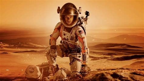 martian  wallpapers hd wallpapers id