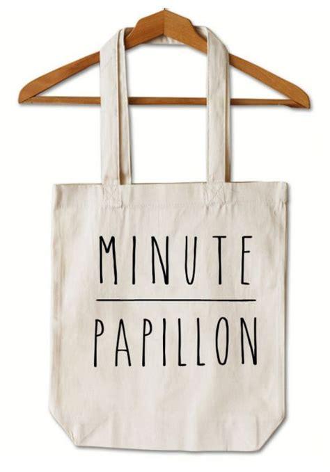 Bavettes Gift Card - the 25 best ideas about tote bag personnalisable on pinterest couches faites de