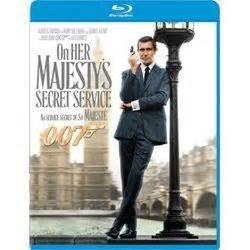 james bond film order pinterest the world s catalog of ideas